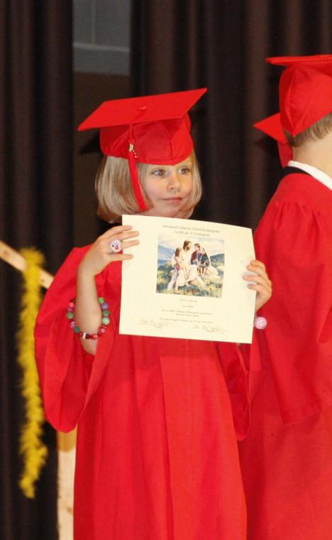 032 Imm Luth Kindergarten.jpg
