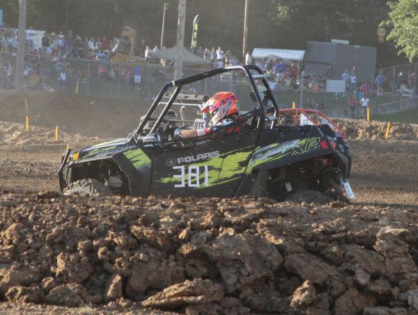 013 UTV Races.jpg