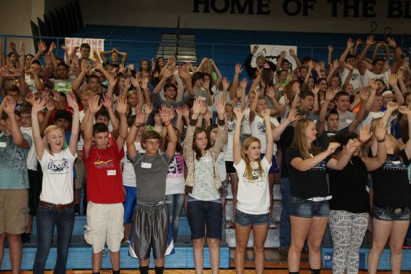 045 WHS Welcomes Freshmen Class .jpg