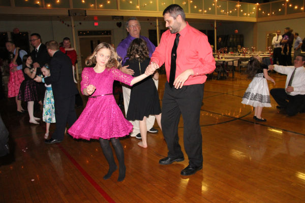 052 Washington Sweetheart Dance.jpg