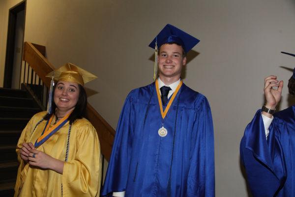 074 SFBRHS graduation 2013.jpg