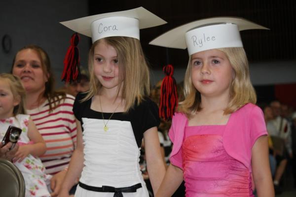 019 Beaufort Kindergarten Program.jpg