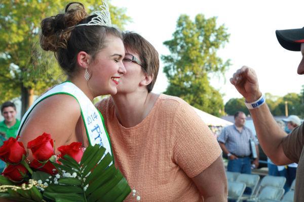 036 Franklin County Fair Queen Contest 2014.jpg