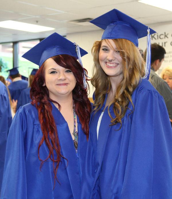 017 WHS graduation 2013.jpg