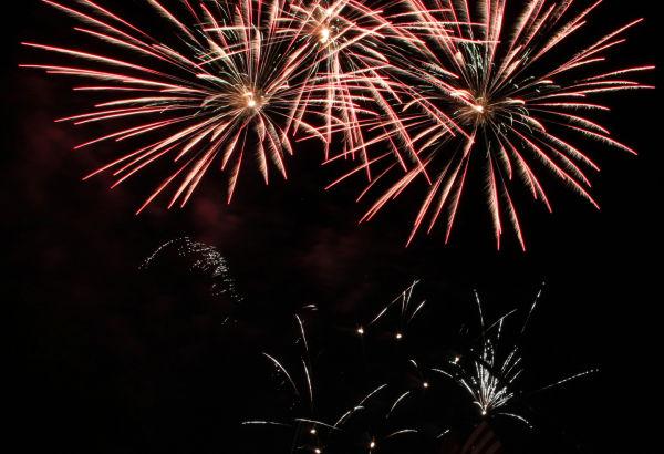 013 Fireworks in Washington May 24.jpg