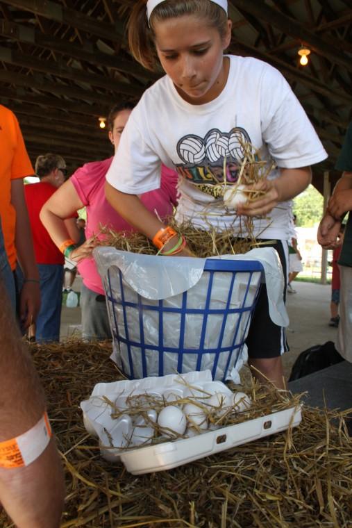 012 Franklin County Fair .jpg