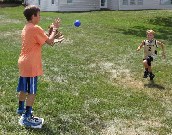 020 wiffle ball game.jpg