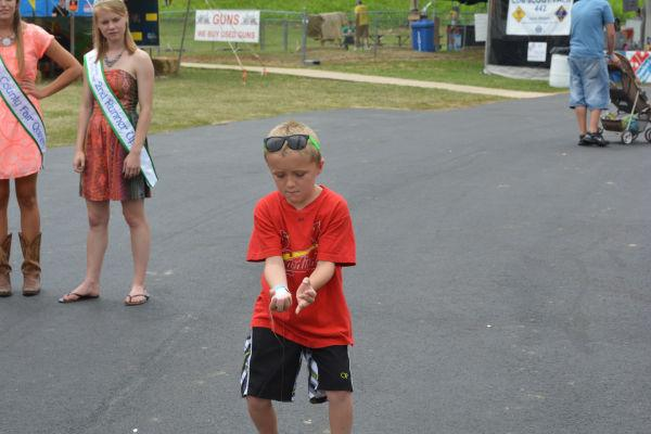 015 Franklin County Fair Saturday.jpg