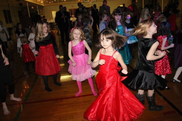 041 Washington Sweetheart Dance.jpg