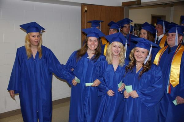 079 WHS Graduation 2011.jpg