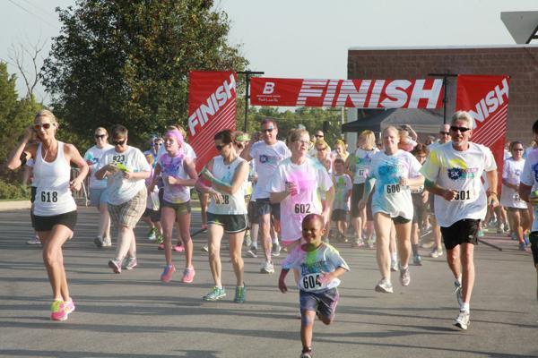 020 YMCA Color Run 2014.jpg