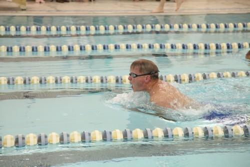 002FCSG swimming.jpg