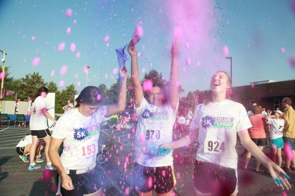 002 YMCA Color Run 2014.jpg