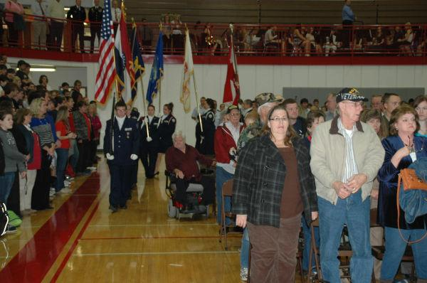 003 St Clair Veteran Program.jpg