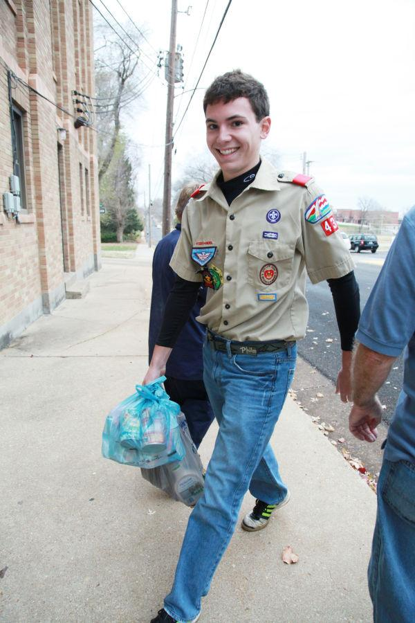 006 Scouting for Food Washington 2013.jpg