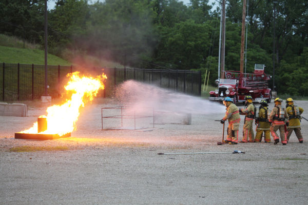 050 Junior Fire Academy 2014.jpg