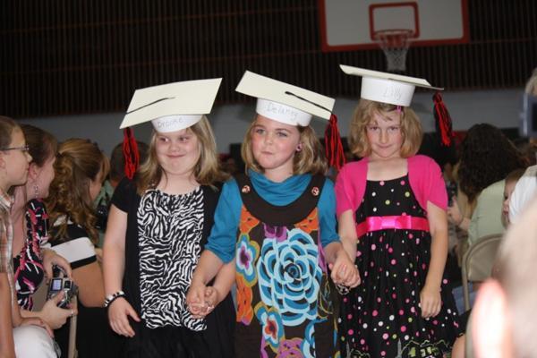 004 Beaufort Kindergarten Program.jpg