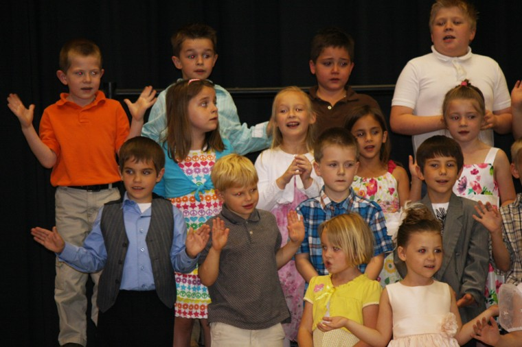003 Central Elementary Kindergarten Program.jpg