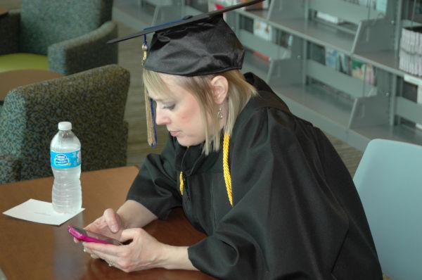 003 ECC graduation 2013.jpg
