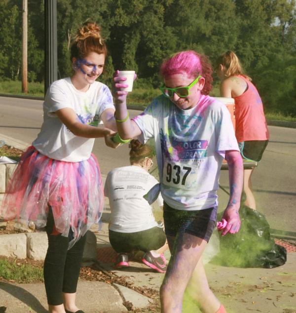 042 YMCA Color Run 2014.jpg
