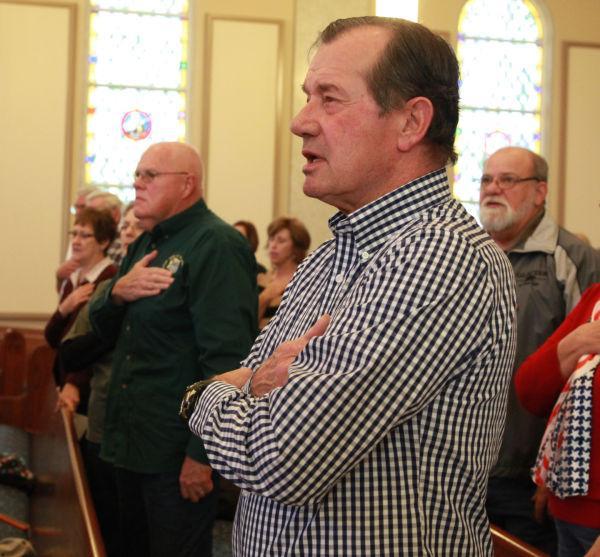 013 Immanuel Lutheran Veteran Program.jpg