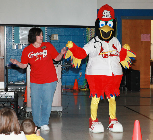 025 Fredbird at South Point.jpg
