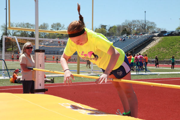001 7th and 8th Grade Track and Field.jpg