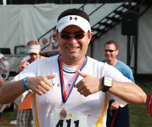 063 Run Walk Fair 2011.jpg