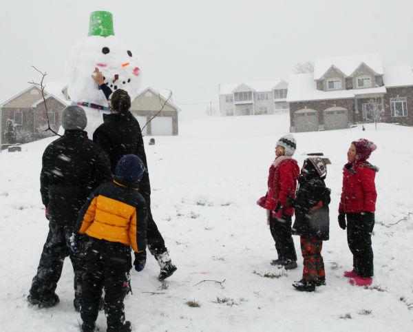 002 March Snow.jpg