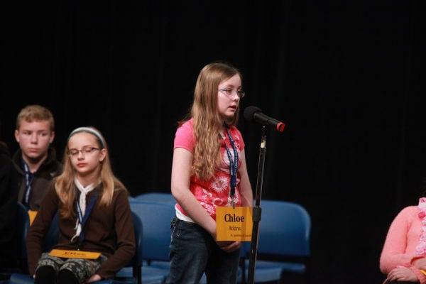 035 Spelling Bee 2014.jpg