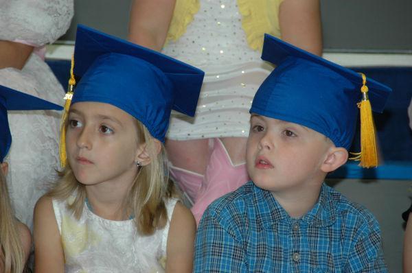 010 Londell Kindergarten graduation.jpg