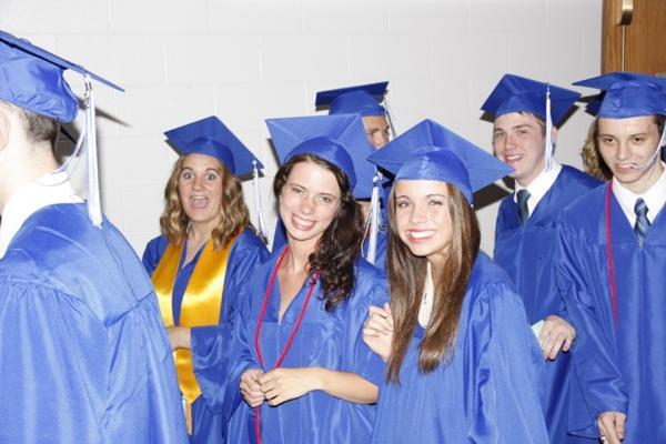 010 WHS Graduation 2011.jpg