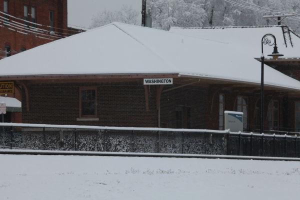 041 Snow December 14 2013.jpg