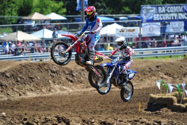 070FairMotocross13.jpg