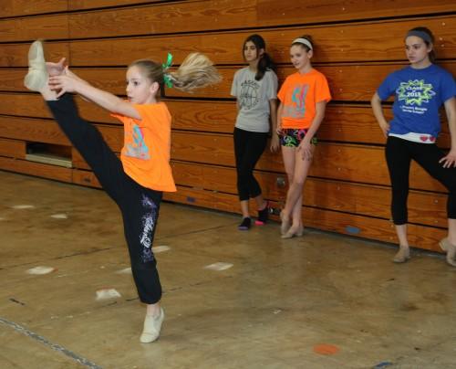 025 Dance Clinic.jpg