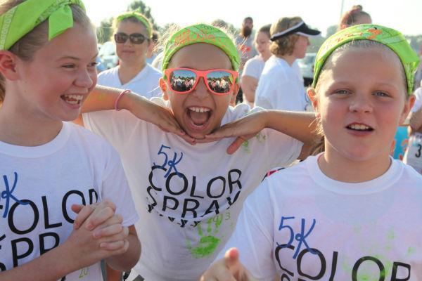 010 YMCA Color Spray Run 2013.jpg