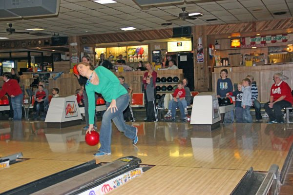 Mom Son Bowl 05.jpg