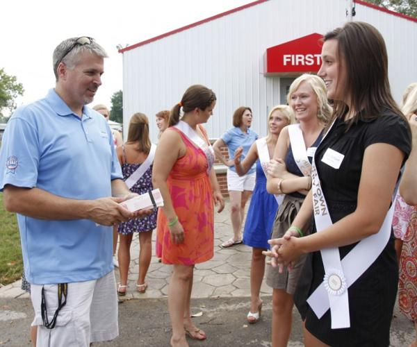 019 Fair Board Meets Queen Candidates.jpg