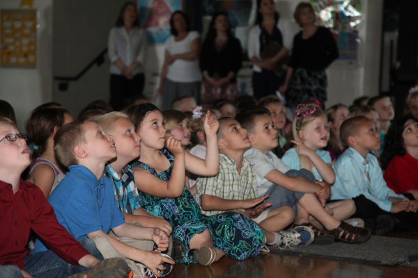 037 Union Central Kindergarten Graduation.jpg