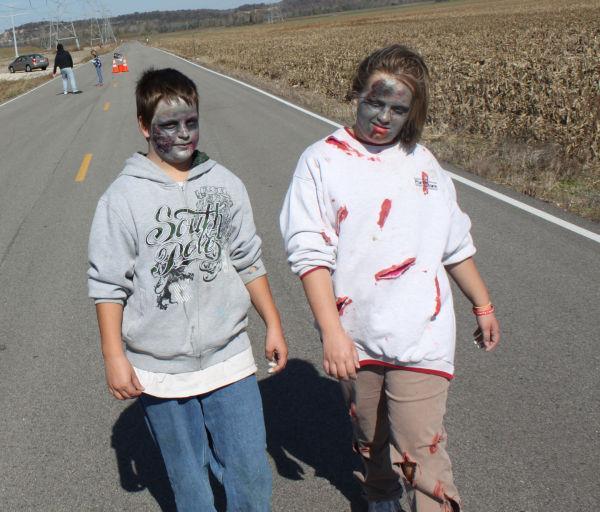 014 Zombie Run 2013.jpg