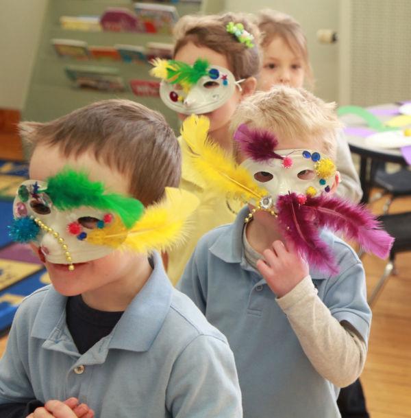 015 Preschool Mardi Gras.jpg