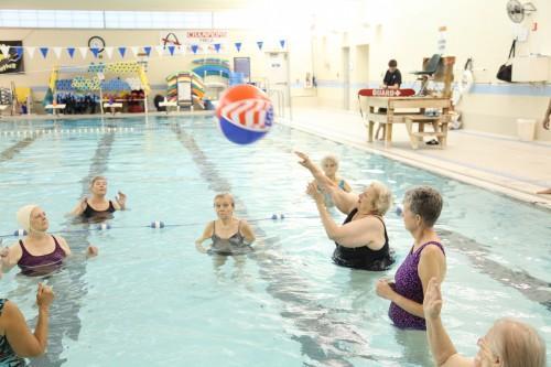 001 FCSG water volleyball.jpg