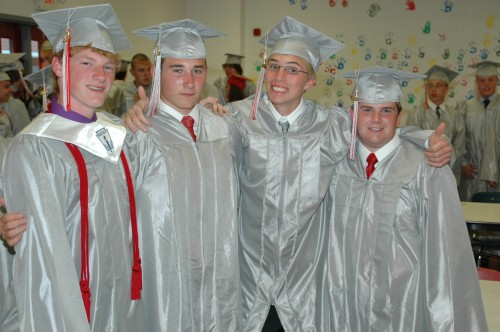 005 SCH grad 2012.jpg