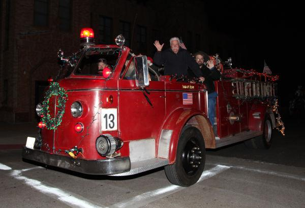 015 Holiday Parade of Lights 2013.jpg