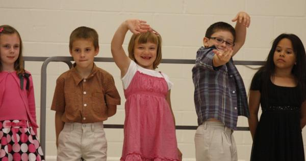 003 Washington West Kindergarten Program.jpg