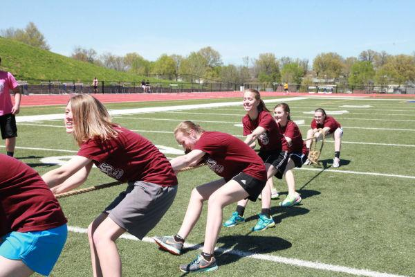 036 7th and 8th Grade Track and Field.jpg