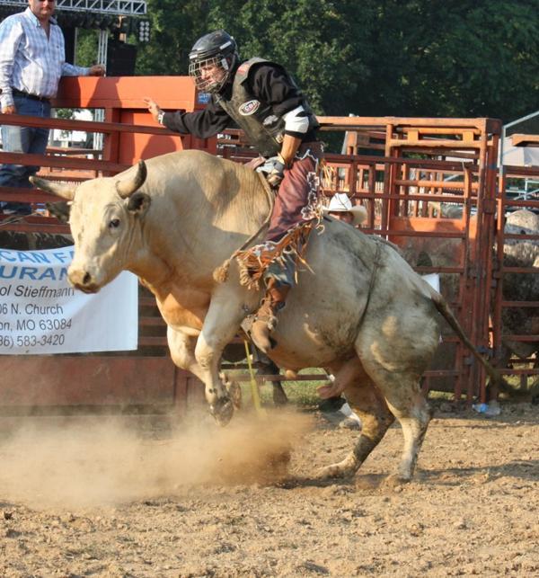 002 Bull Ride.jpg