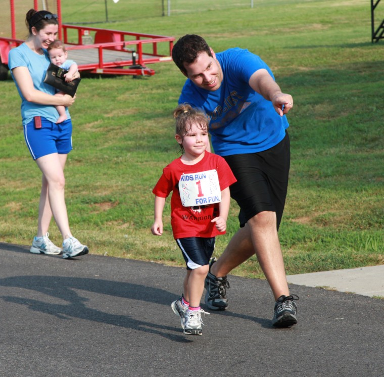 024 Fair Fun Run 2011.jpg