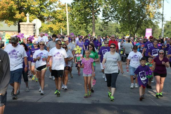019 Alzheimer Walk 2013.jpg