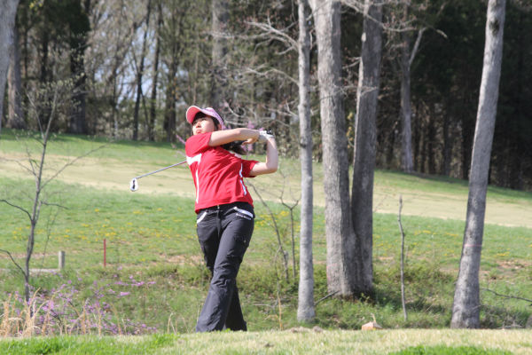 028frcgolf13.jpg
